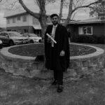Kashish Chadha PHML Graduate 2015