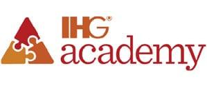 IHG Academy