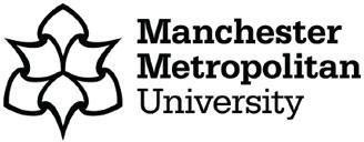 MMU_UK_Logo