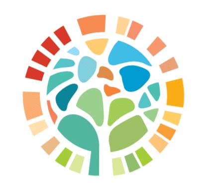 Vedatya Institute Logo