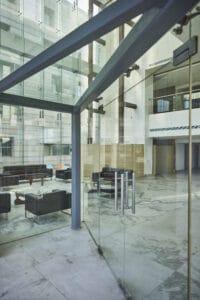 Vedatya Design Building
